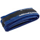 "Michelin Lithion 2 Bike Tire 28"" blue"
